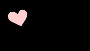 signature AMelia