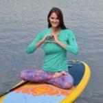 chandra reilly tidal bliss yoga